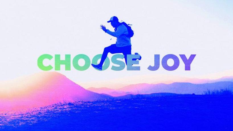 Choose Joy A Study Of Philippians Running Man - Thumbnail.jpg