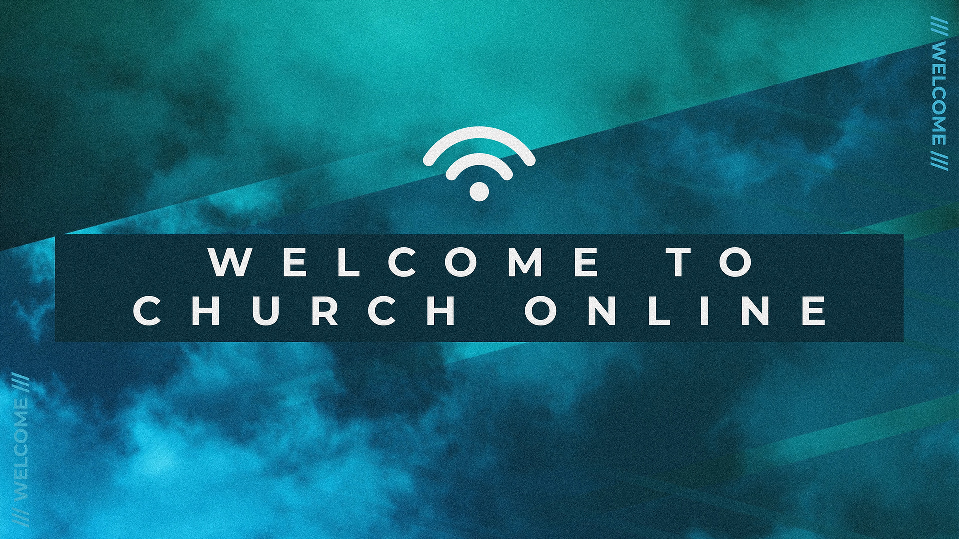 Sky Lines Welcome To Church Online - Title.jpg