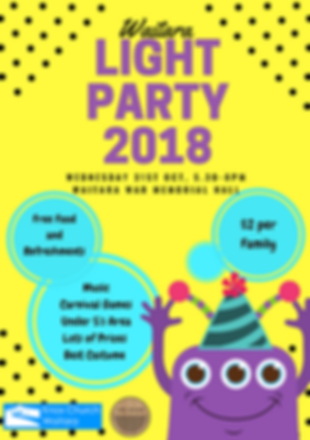 Light Party 2018 (5).png