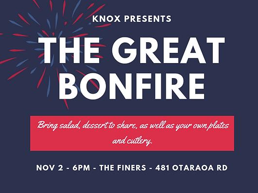 Bonfire 2018 (1).png