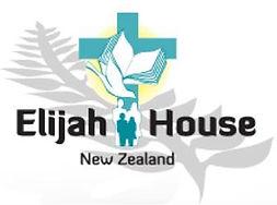 Elijah house logo.jpg