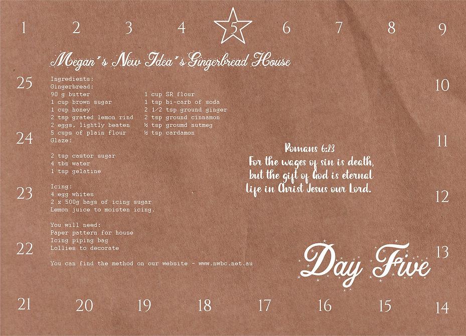 Day 5 (1).jpg
