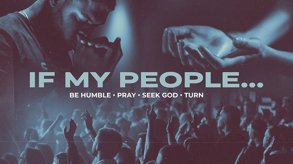 If My People Be Humble Photo Collage - Subtitle.jpg