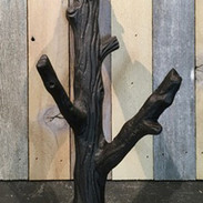 Branch Hook Large