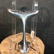 Fish Tail Hook