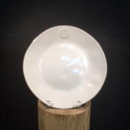 Costa Nova Plate