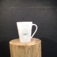 Costa Nova Cup