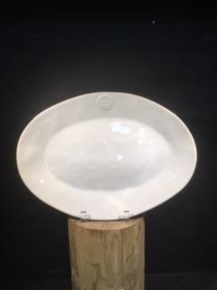 Costa Nova Platter