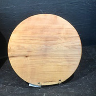 Deepwaterwood Cutting Board 12in