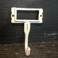 White Label Hook $5.95.jpg