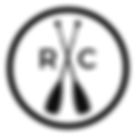 rc_plain_black_logo.png
