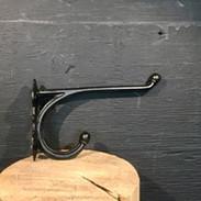 Hooks 8in Long
