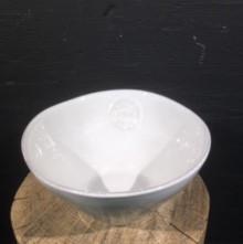 Costa Nova Cone Bowl