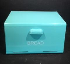 Bread Retro Tin 2