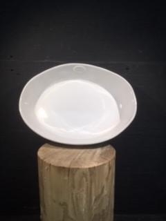 Costa Nova Deep Platter