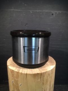 Stainless Crock Pot