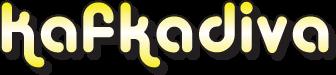 Kafkadiva logo.png