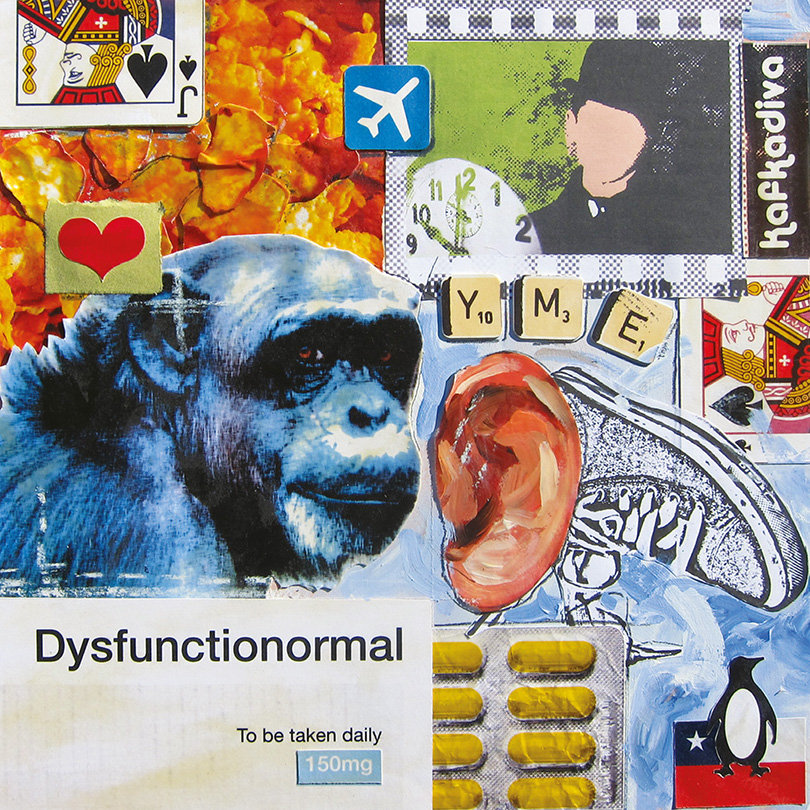 Dysfunctional-Album-Front-810px.jpg