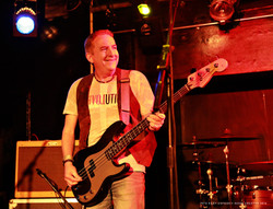 Steve Chilton