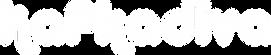 Kafkadiva logo SOLID WHITE.png