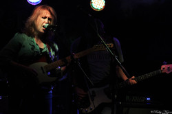 The Flowerpot, Derby Oct 16