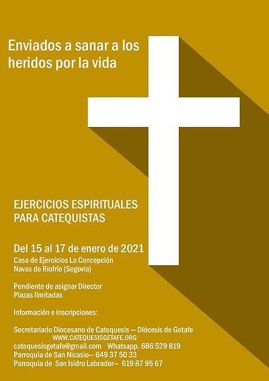 cartel ejercicios espirituales 2021.jpg