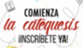 inscripción_a_catequesis.png