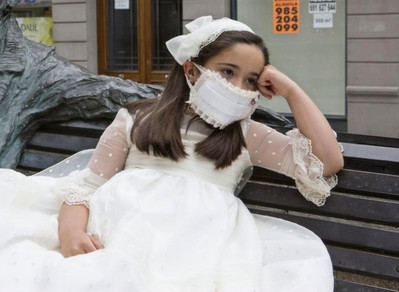 Recomendaciones para la catequesis durante la pandemia