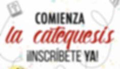inscripci%C3%83%C2%B3n_a_catequesis_edit