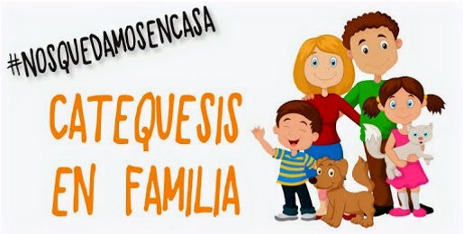 catequesis%20en%20familia_edited.jpg