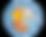 logotipo_edited_edited.png