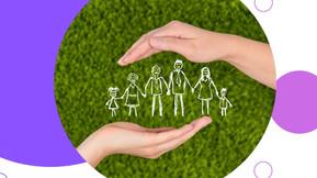 Retiro de adviento para familias