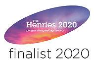 Henries Finalist Logo 2020.jpg