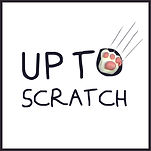 UP TO SCRATCH logo.jpg