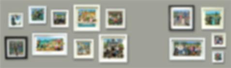 commission montage strip.jpg