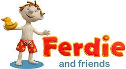 ferdie & Friends logo 1.jpg