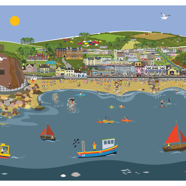 Sidmouth small.jpg