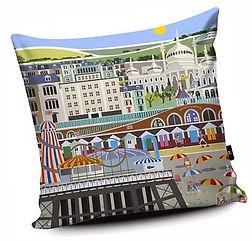 cushion Brighton.jpg