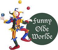funny olde worlde logo.JPG