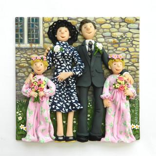 Wedding day commission.jpg