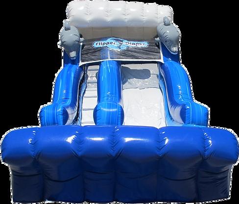 Flipper Dipper SL Non Seamless Front 216