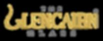 glencairn_official_whisky_glass_espirits