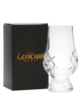 gllencairn_cut_whisky_glass_espirits_cz.