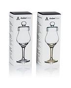 whisky_glass_case_darkova_kazeta_whiskyg