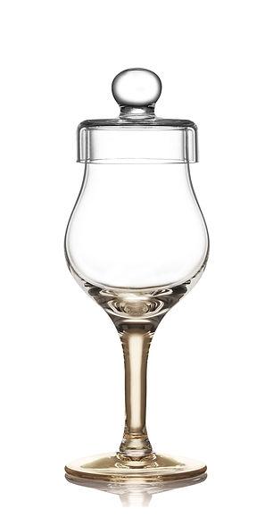 sklenice_na_whisky_whiskyglass_cz.jpg