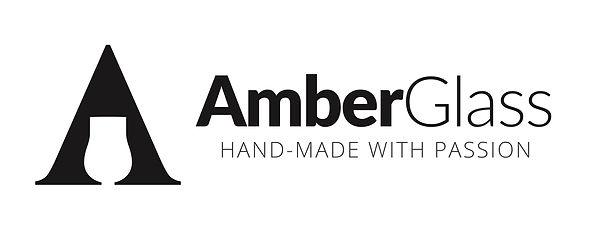logo_amberglass_whiskyglass_cz.jpg
