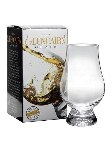 whisky_glencairn_glass_box.jpg
