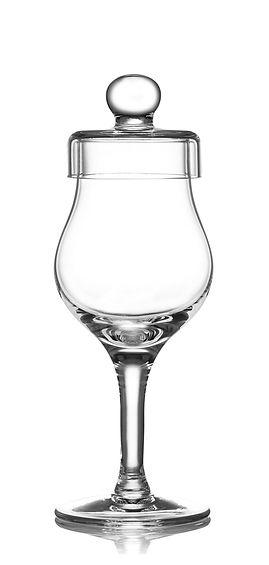 sklenka_whiskey_whiskyglass_cz.jpg