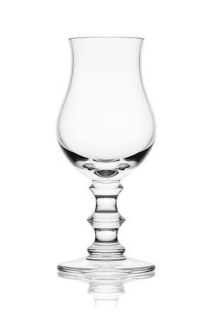 luxusní sklenice an whisky, darek pro muze