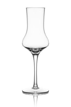sklenice na grapu, ovocne palenky, whiskyglass